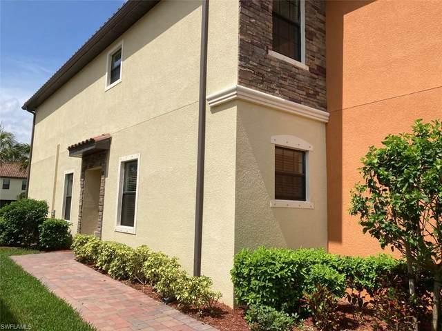 14701 Summer Rose Way, Fort Myers, FL 33919 (MLS #220043353) :: Team Swanbeck