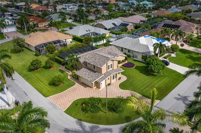 5622 SW 14th Avenue, Cape Coral, FL 33914 (MLS #220043423) :: Team Swanbeck