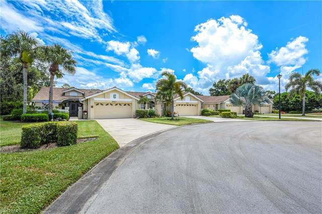 28857 Marsh Elder Court, Bonita Springs, FL 34135 (MLS #220043425) :: RE/MAX Realty Team