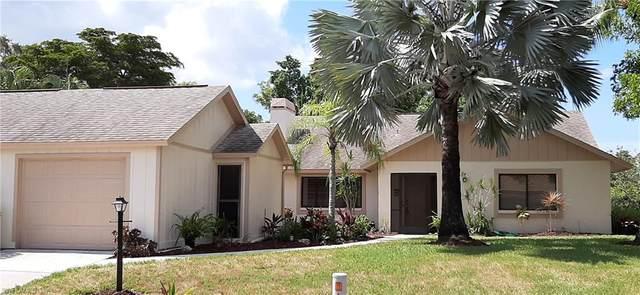 16891 Ginger Lane, Fort Myers, FL 33908 (MLS #220043630) :: Team Swanbeck