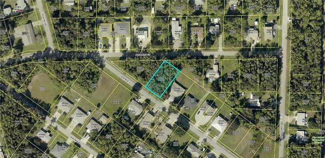 5498 Avenue E, Bokeelia, FL 33922 (#220043643) :: Southwest Florida R.E. Group Inc