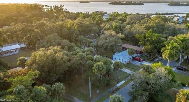 234 Granada Boulevard, Fort Myers, FL 33905 (MLS #220043899) :: RE/MAX Realty Group