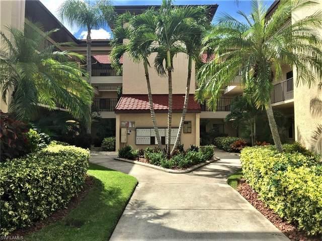 13021 Cross Creek Boulevard #1235, Fort Myers, FL 33912 (MLS #220044191) :: Florida Homestar Team