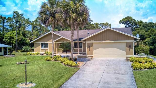 16576 Bear Cub Court, Fort Myers, FL 33908 (#220044262) :: Jason Schiering, PA