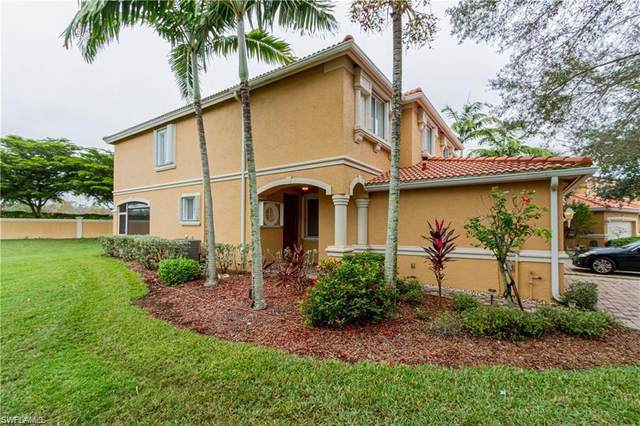 3151 Antica Street, Fort Myers, FL 33905 (MLS #220044372) :: Palm Paradise Real Estate