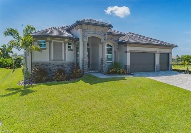 4400 Vasco Street, Punta Gorda, FL 33950 (#220044529) :: Caine Premier Properties