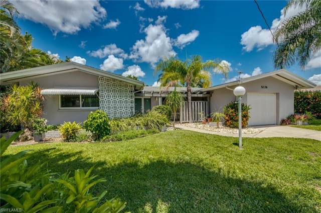 5226 Willow Court, Cape Coral, FL 33904 (MLS #220044853) :: Clausen Properties, Inc.