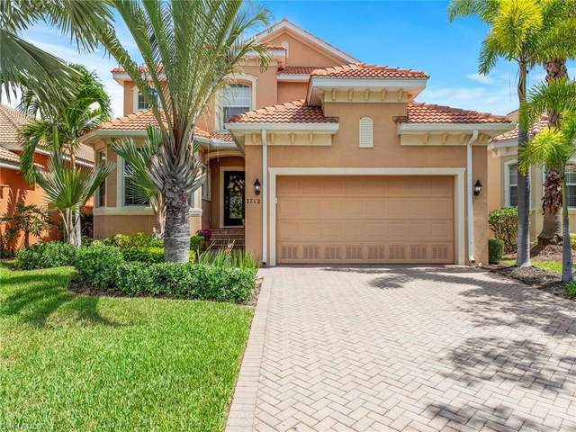 8712 Banyan Bay Boulevard, Fort Myers, FL 33908 (MLS #220045051) :: Clausen Properties, Inc.
