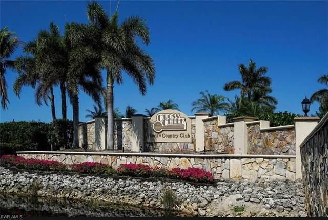 13288 White Marsh Lane #3433, Fort Myers, FL 33912 (MLS #220045106) :: Florida Homestar Team