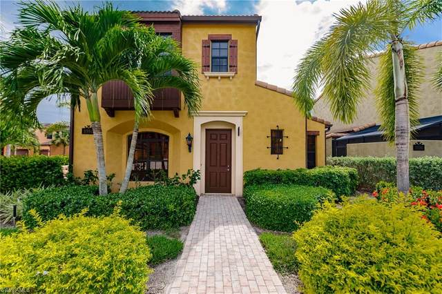 11894 Nalda Street, Fort Myers, FL 33912 (MLS #220045303) :: Eric Grainger | NextHome Advisors