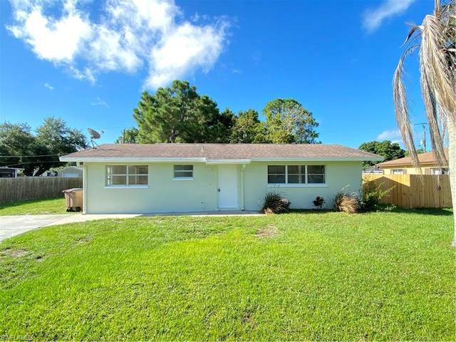 13231 Fourth Street, Fort Myers, FL 33905 (MLS #220045421) :: Clausen Properties, Inc.