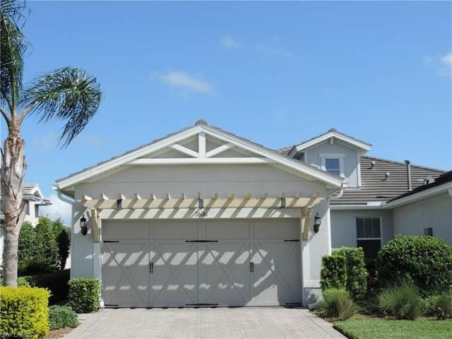 10686 Jackson Square Drive, Estero, FL 33928 (MLS #220046007) :: RE/MAX Realty Group