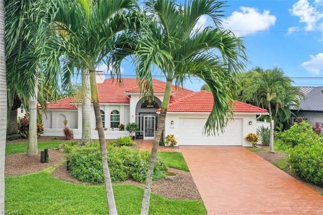 5518 SW 11th Avenue, Cape Coral, FL 33914 (MLS #220046048) :: RE/MAX Realty Team