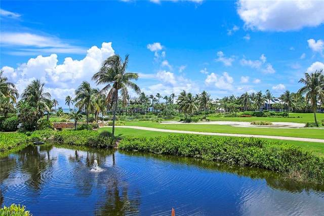 1659 Lands End Village, Captiva, FL 33924 (MLS #220046115) :: Uptown Property Services