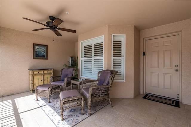 10420 Wine Palm Road #5426, Fort Myers, FL 33966 (MLS #220046116) :: Team Swanbeck
