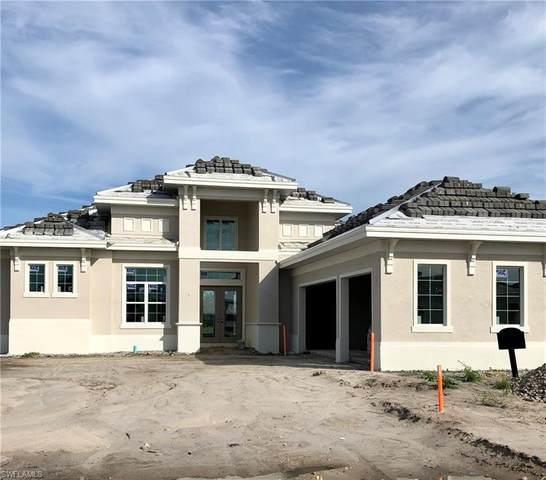 19062 Wildblue Boulevard, Fort Myers, FL 33913 (MLS #220046255) :: Eric Grainger | NextHome Advisors
