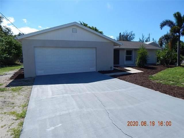 13793 Harbor Drive, Bokeelia, FL 33922 (MLS #220046387) :: RE/MAX Realty Group