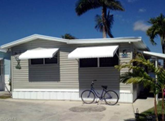Fort Myers, FL 33967 :: RE/MAX Realty Group