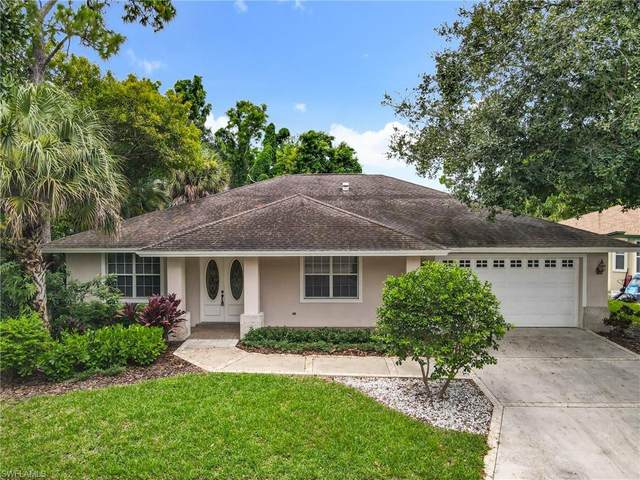 5758 Elizabeth Ann Way, Fort Myers, FL 33912 (#220046505) :: Southwest Florida R.E. Group Inc