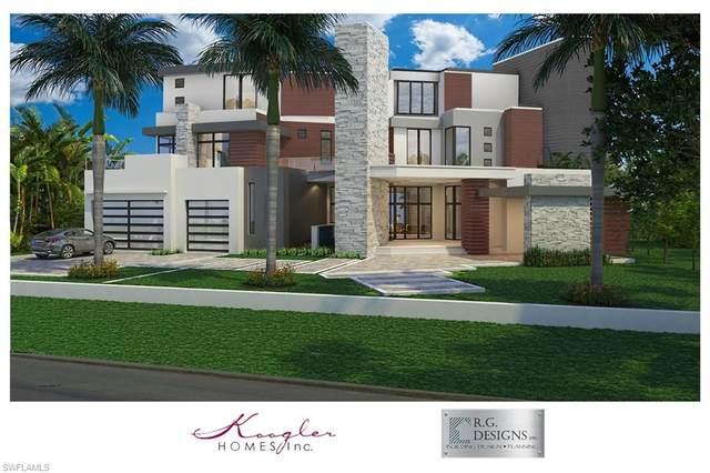 120 Little Carlos Lane, Fort Myers Beach, FL 33931 (#220046544) :: Southwest Florida R.E. Group Inc