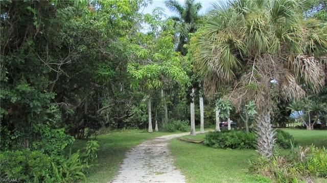 13895 Robert Road, Bokeelia, FL 33922 (MLS #220046645) :: RE/MAX Realty Group