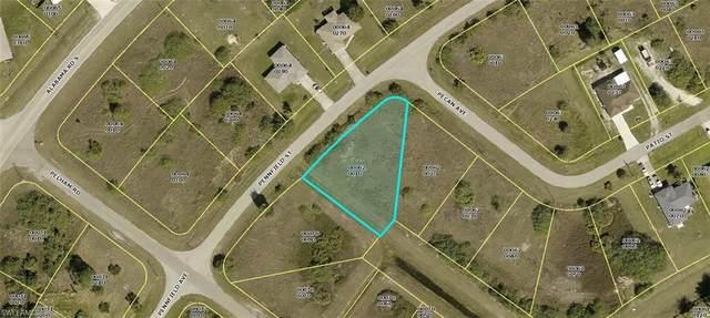 108 Pennfield Street, Lehigh Acres, FL 33974 (#220046841) :: Southwest Florida R.E. Group Inc