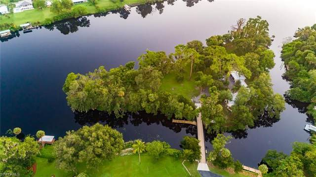 3200 Fort Denaud Road, FORT DENAUD, FL 33935 (MLS #220046956) :: RE/MAX Realty Group