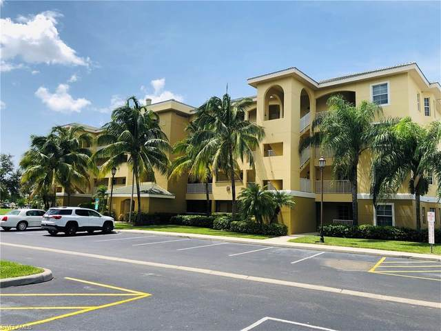 1793 Four Mile Cove Parkway #735, Cape Coral, FL 33990 (MLS #220046992) :: Team Swanbeck