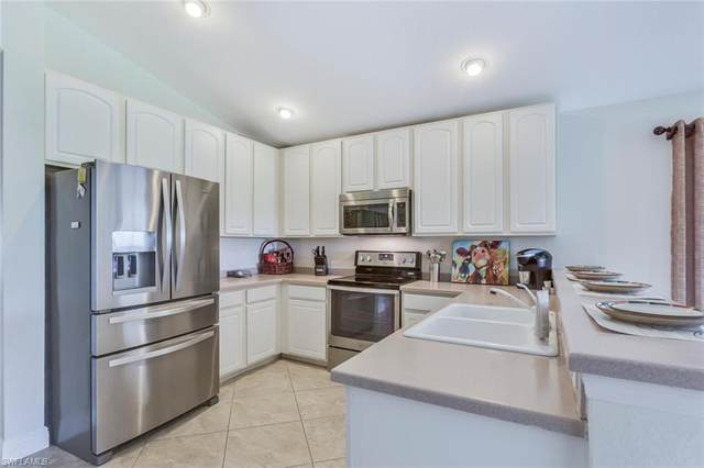 9669 Pineapple Preserve Court, Fort Myers, FL 33908 (MLS #220047008) :: RE/MAX Realty Team