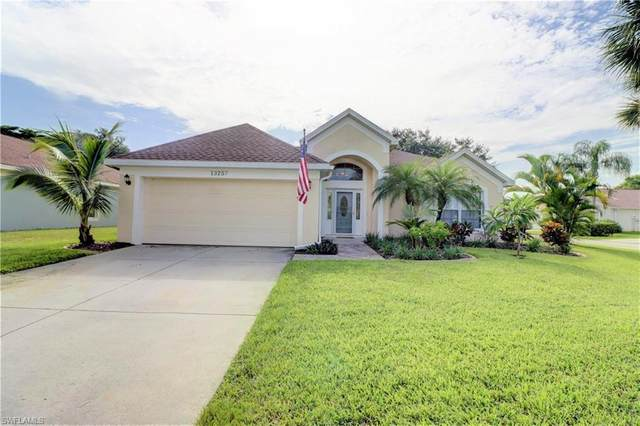 13257 Bristol Park Way, Fort Myers, FL 33913 (MLS #220047026) :: RE/MAX Realty Group