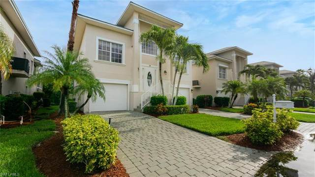 12224 Siesta Drive, Fort Myers Beach, FL 33931 (#220047119) :: The Dellatorè Real Estate Group