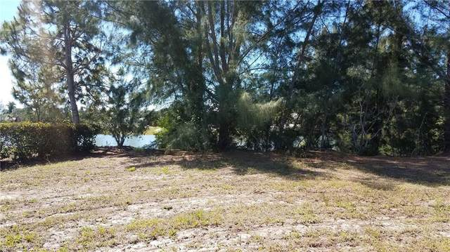 3305 8th Avenue, St. James City, FL 33956 (MLS #220047158) :: RE/MAX Realty Group
