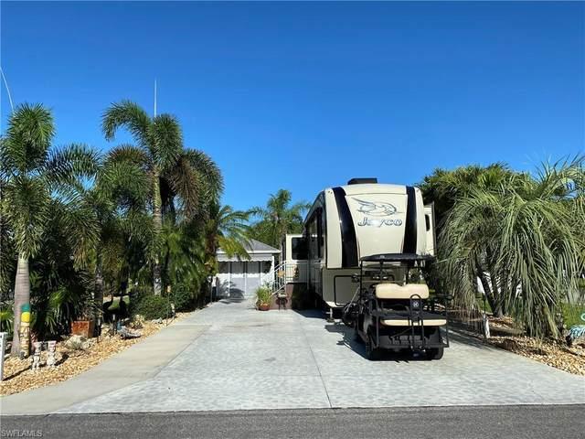 5810 Pathwood Court, Fort Myers, FL 33905 (#220047365) :: Jason Schiering, PA