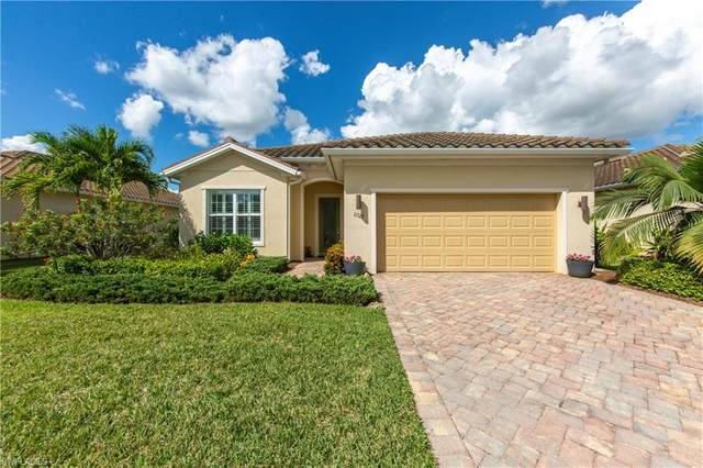 11322 Merriweather Court, Fort Myers, FL 33913 (MLS #220047448) :: RE/MAX Realty Group