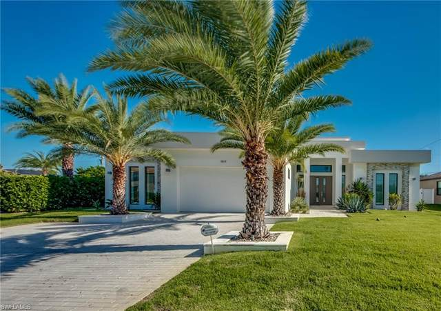 1815 Cape Coral Parkway W, Cape Coral, FL 33914 (MLS #220047561) :: RE/MAX Realty Group