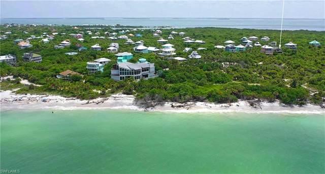 4471 Panama Shell Drive, Upper Captiva, FL 33924 (#220047596) :: The Dellatorè Real Estate Group