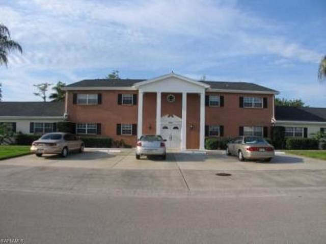 Fort Myers, FL 33919 :: Kris Asquith's Diamond Coastal Group