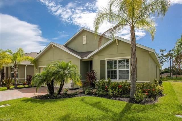 26938 Wildwood Pines Lane, Bonita Springs, FL 34135 (MLS #220047700) :: RE/MAX Realty Group