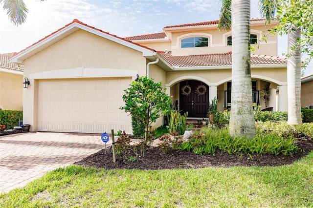 8749 Banyan Bay Boulevard, Fort Myers, FL 33908 (#220047708) :: Southwest Florida R.E. Group Inc