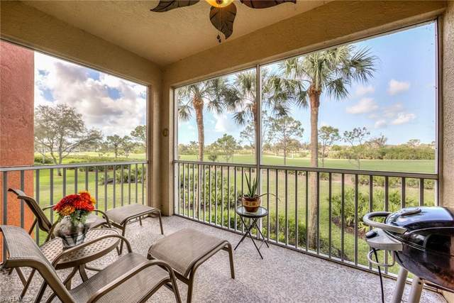 9400 Highland Woods Boulevard #5203, Bonita Springs, FL 34135 (#220047791) :: The Michelle Thomas Team