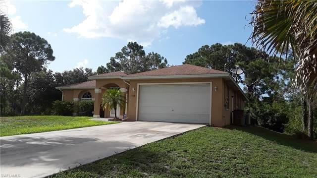 Lehigh Acres, FL 33974 :: Team Swanbeck
