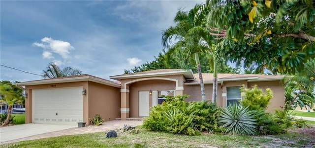 2800 SW 29th Avenue, Cape Coral, FL 33914 (MLS #220047808) :: RE/MAX Realty Group