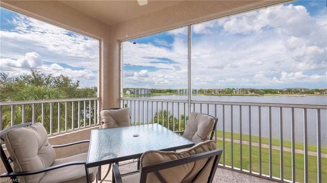 10470 Washingtonia Palm Way #1241, Fort Myers, FL 33966 (MLS #220047814) :: Florida Homestar Team