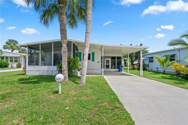 13650 Ovenbird Drive, Fort Myers, FL 33908 (MLS #220047921) :: RE/MAX Realty Group