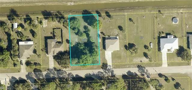 15801 Cemetery Road, Fort Myers, FL 33905 (MLS #220047956) :: NextHome Advisors
