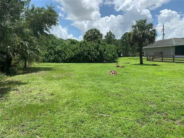 6041 Higgins Avenue, Fort Myers, FL 33905 (#220048062) :: Southwest Florida R.E. Group Inc