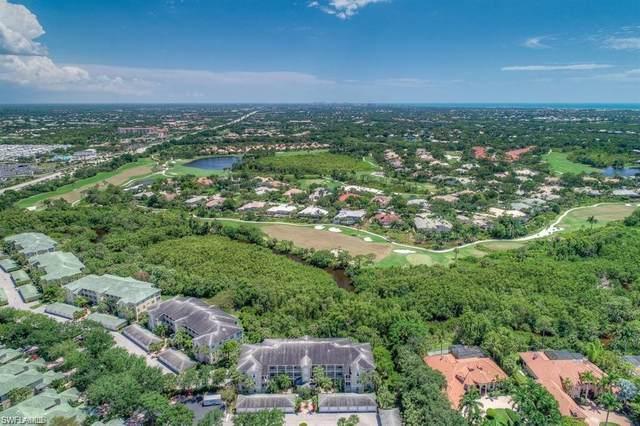 25032 Pinewater Cove Lane, Bonita Springs, FL 34134 (MLS #220048084) :: RE/MAX Realty Group
