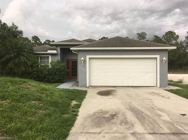 1565 Meadow Road, Lehigh Acres, FL 33976 (MLS #220048149) :: RE/MAX Realty Group