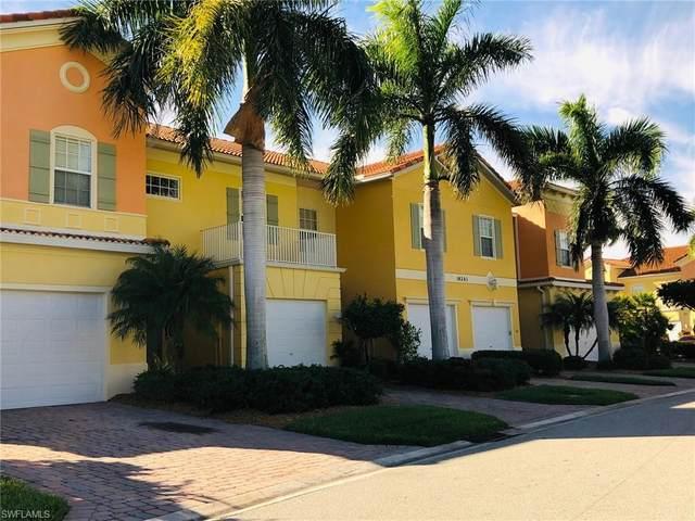 16066 Via Solera Circle #103, Fort Myers, FL 33908 (MLS #220048364) :: RE/MAX Realty Group