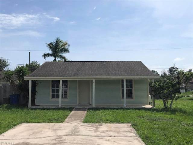 17446 Ellie Drive, Fort Myers, FL 33967 (MLS #220048400) :: RE/MAX Realty Group